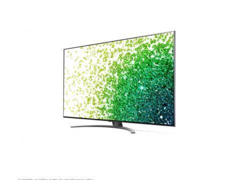LG 65NANO863 NANOCELL TV #3
