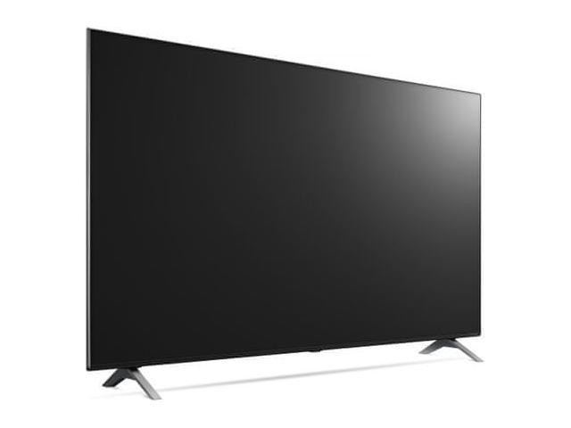 LG 65NANO903 NANOCELL TV