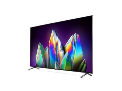 LG 65NANO993 NANOCELL TV #4