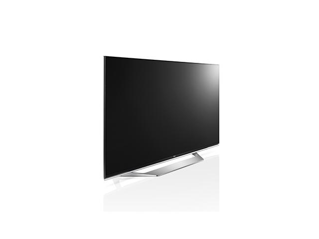 LG 4K UHD 65UF8559 3D SMART 3D TV