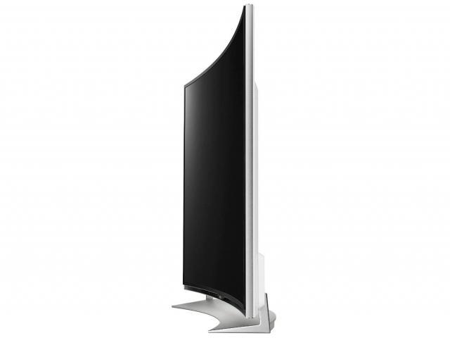 LG 65UG8709 4K LED TV #3