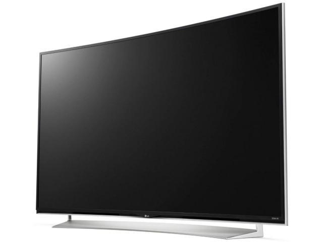 LG 65UG8709 4K LED TV