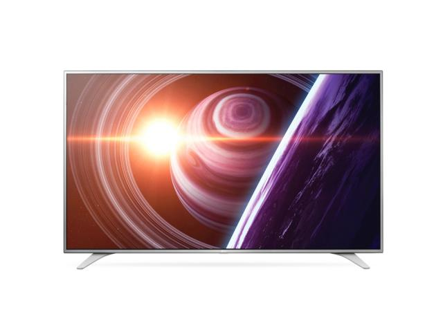 LG 65UH6509 SMART 4K UHD LED TV