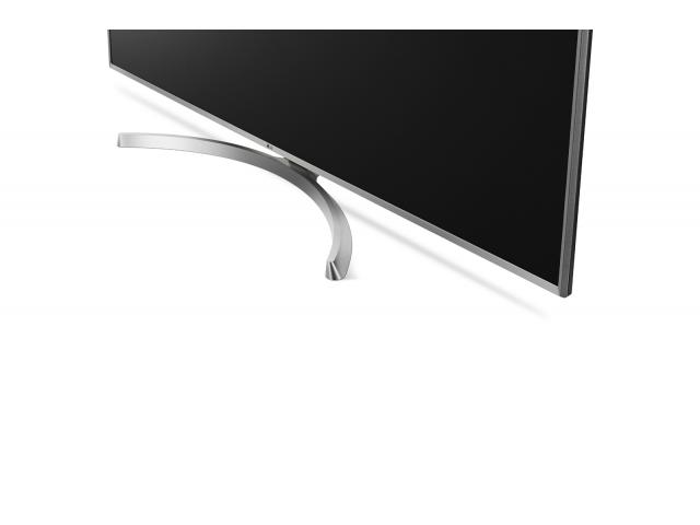 LG 65UK6950 4K UHD LED TV #4