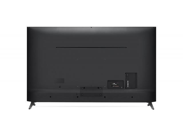 LG 65UM7000  UHD TV #3