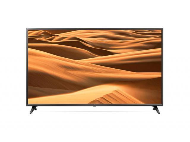 LG 65UM7000  UHD TV