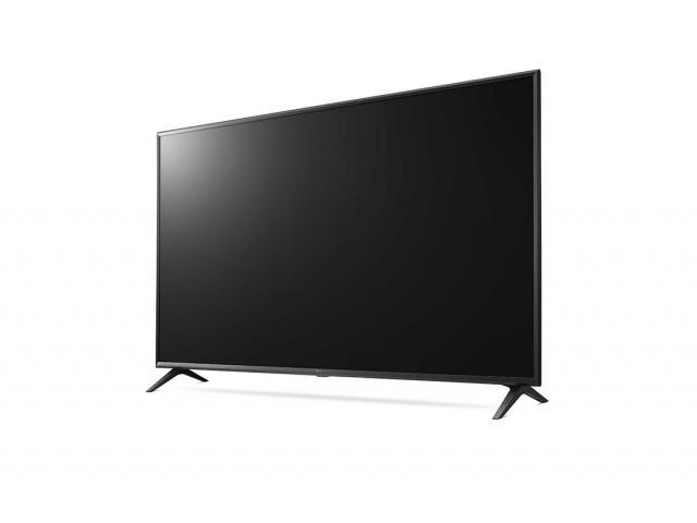 LG 65UN71003LB  UHD TV #2