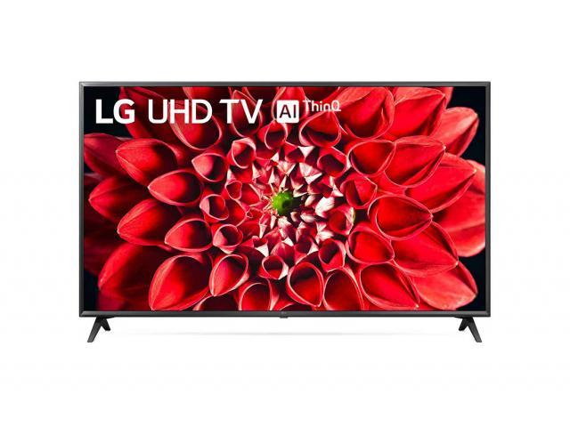 LG 65UN71003LB  UHD TV