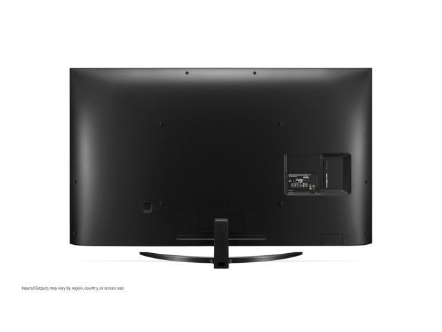 LG 70UM7450  UHD TV #2