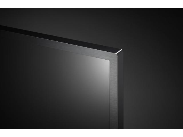 LG 70UM7450  UHD TV #4