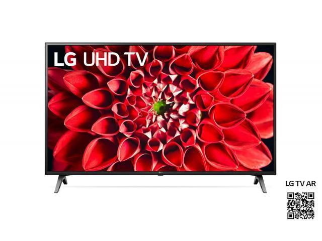 LG 55UN71003  UHD TV