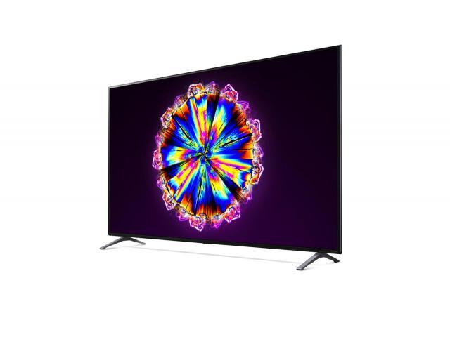 LG 75NANO903 NANOCELL TV * #2