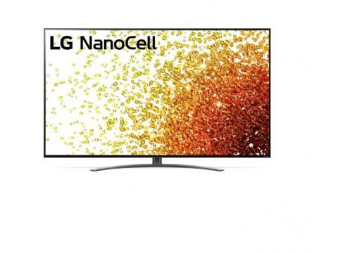 LG 65NANO913 NANOCELL