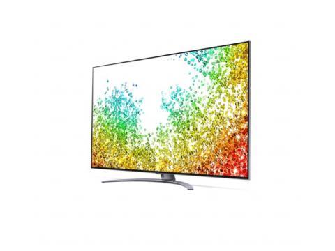 LG 75NANO963 NANOCELL TV #2