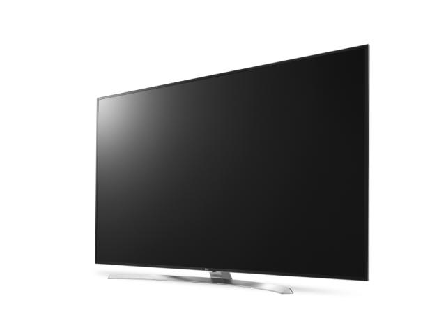 LG 75UH855V 4K UHD SMART TV #2