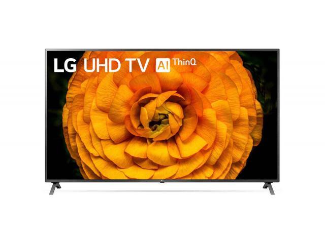 LG 82UN85003LA  UHD TV