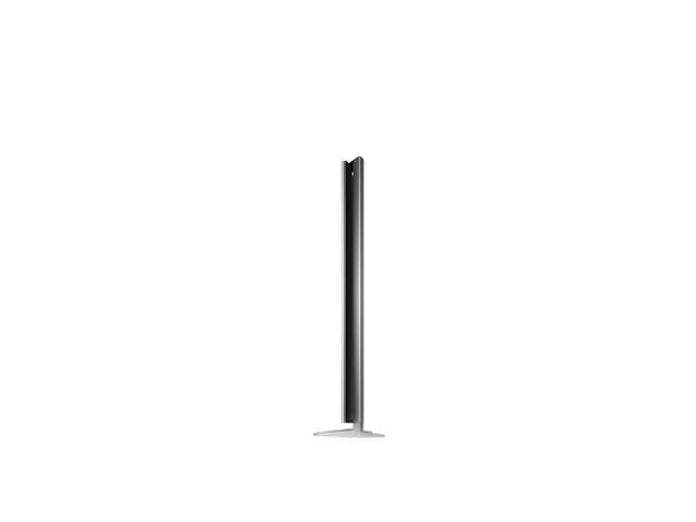 LG 84UB980V 3D 4K LED TV #3