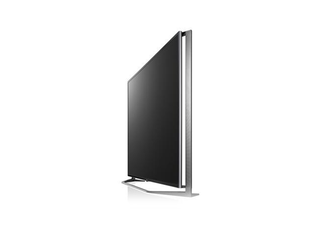 LG 84UB980V 3D 4K LED TV #2
