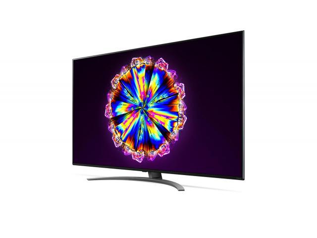 LG 86NANO913 NANOCELL TV #2