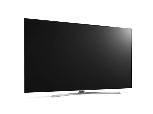 LG 86UH955V 4K UHD SMART TV #2