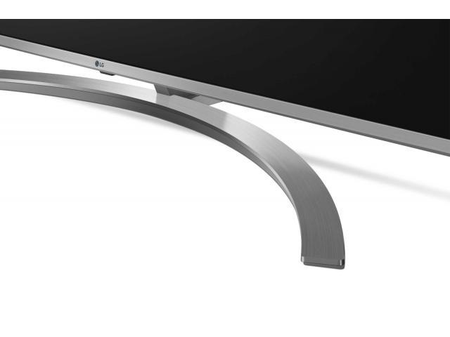 LG 86UM7600  UHD TV srebrn #3