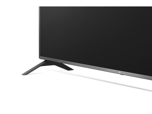 LG 86UN85003LA  UHD TV * #3