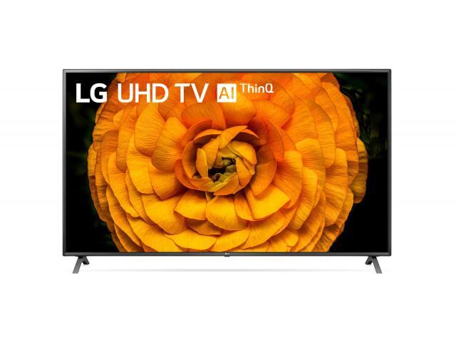 LG 86UN85003LA  UHD TV *