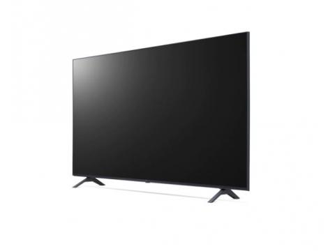 LG 86UP80003  UHD TV #2
