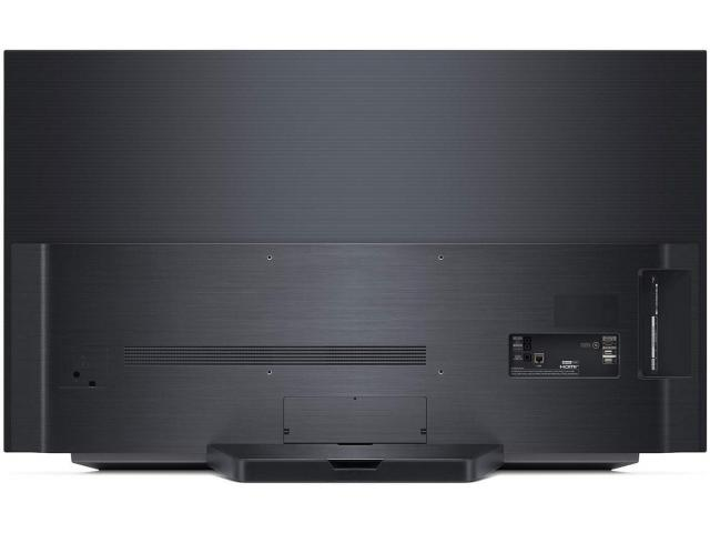 LG OLED48C11 #4
