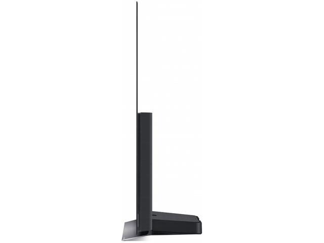 LG OLED48C11 #2