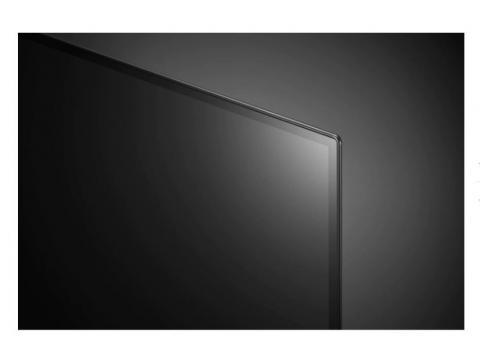 LG OLED48C12 #3