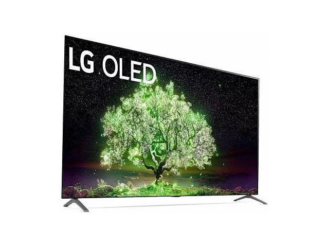 LG OLED55A13