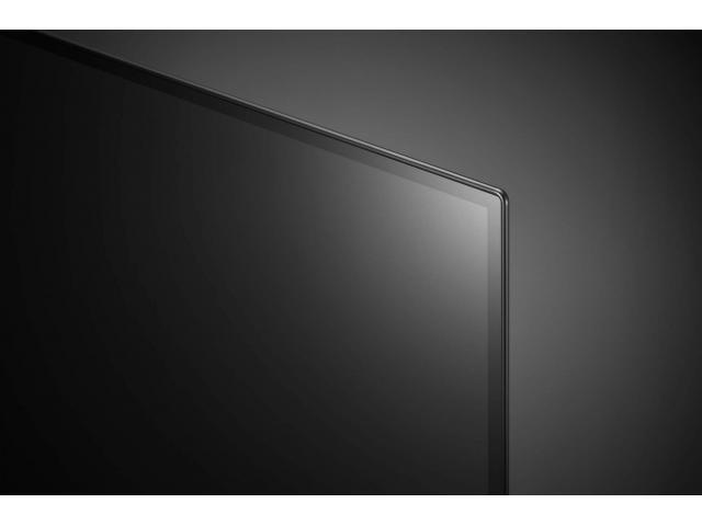 LG OLED55C11 #3