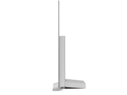 LG OLED55C12