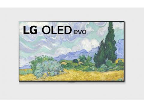 LG OLED55G13