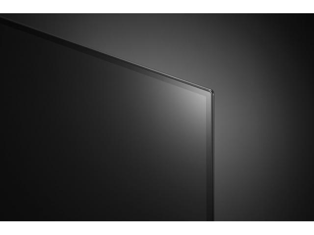 LG OLED65C11 #3