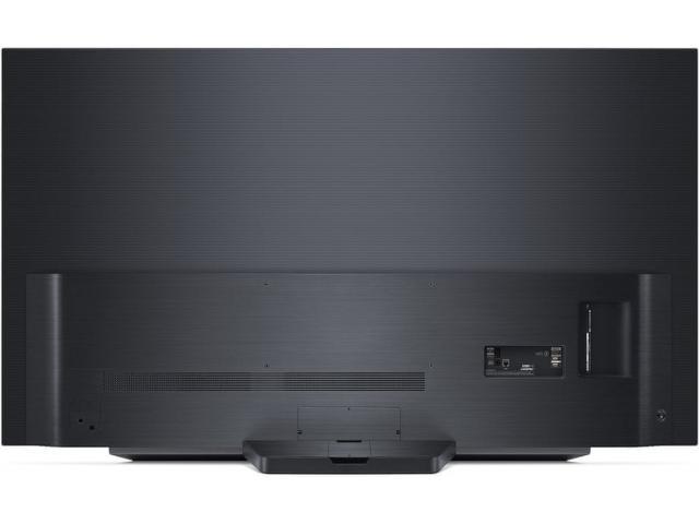 LG OLED77C11 #4