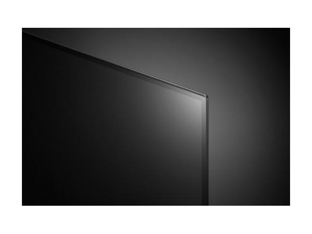 LG OLED77C11 #3