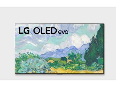 LG OLED77G19