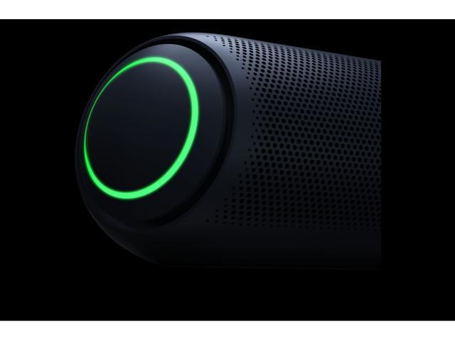 LG PL7 Prenosni zvočnik XBOOM GO #5
