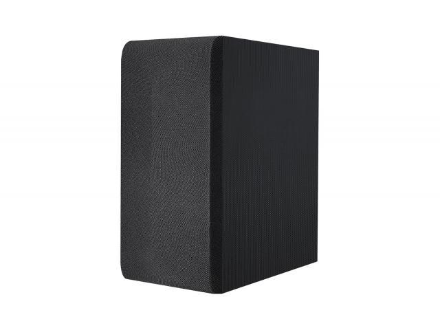 LG SN4  soundbar #4