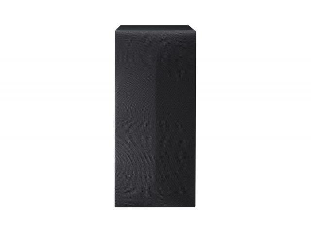 LG SN4  soundbar #3