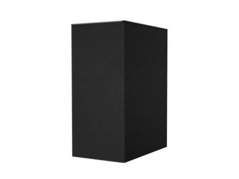 LG SN5  soundbar #3