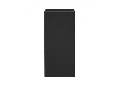 LG SN5  soundbar #5