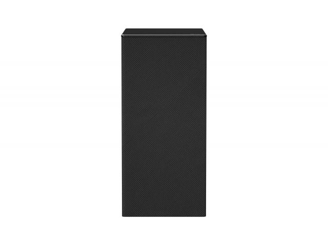 LG SN5Y  soundbar #3