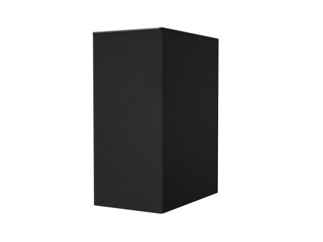 LG SN5Y  soundbar #4