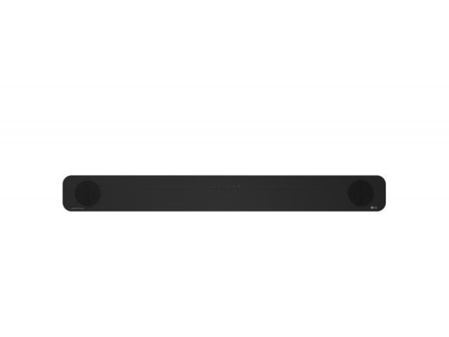 LG SN8Y  soundbar #3
