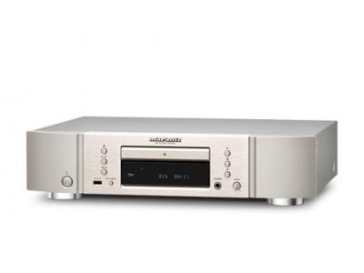 MARANTZ CD 6005 CD predvajalnik