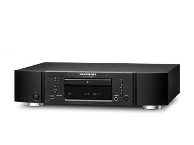 MARANTZ CD 6005 CD predvajalnik #2