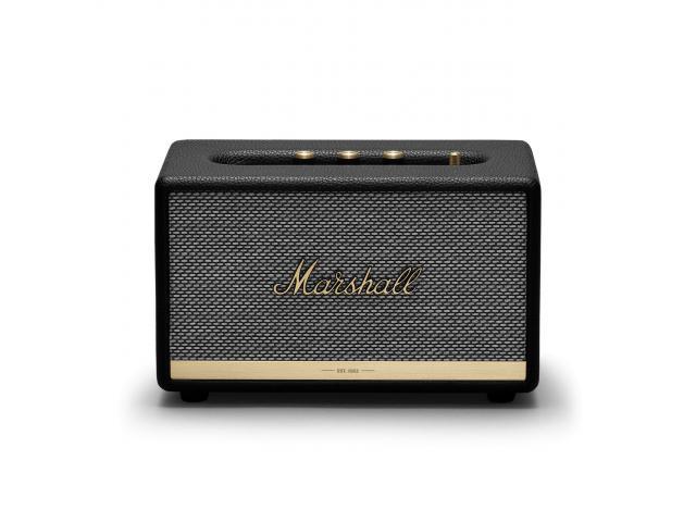 MARSHALL ACTON II BLUETOOTH  Prenosni bluetooth zvočnik #2